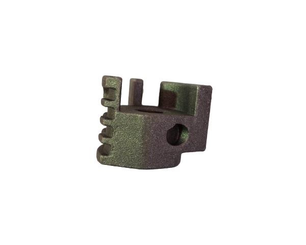 不锈钢铸造阀体