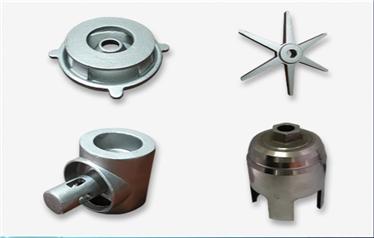 不锈钢的耐腐蚀性能决定因素