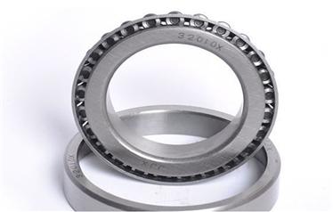 不锈钢精密铸造产品的表面清理工作