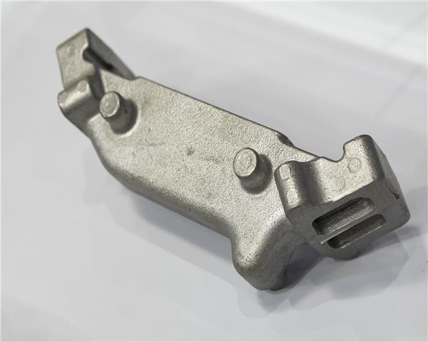 硅溶胶精密铸造