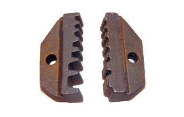 不锈钢焊接技术及注意事项 !