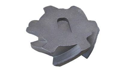精密铸造硅溶胶模壳的制造工艺
