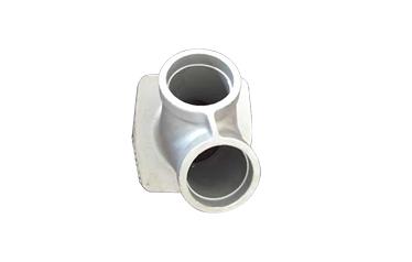 硅溶胶铸造铸件的过程是什么?