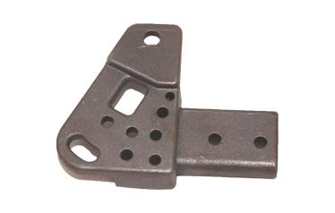铸造精密铸件是出现的麻点问题如何预防